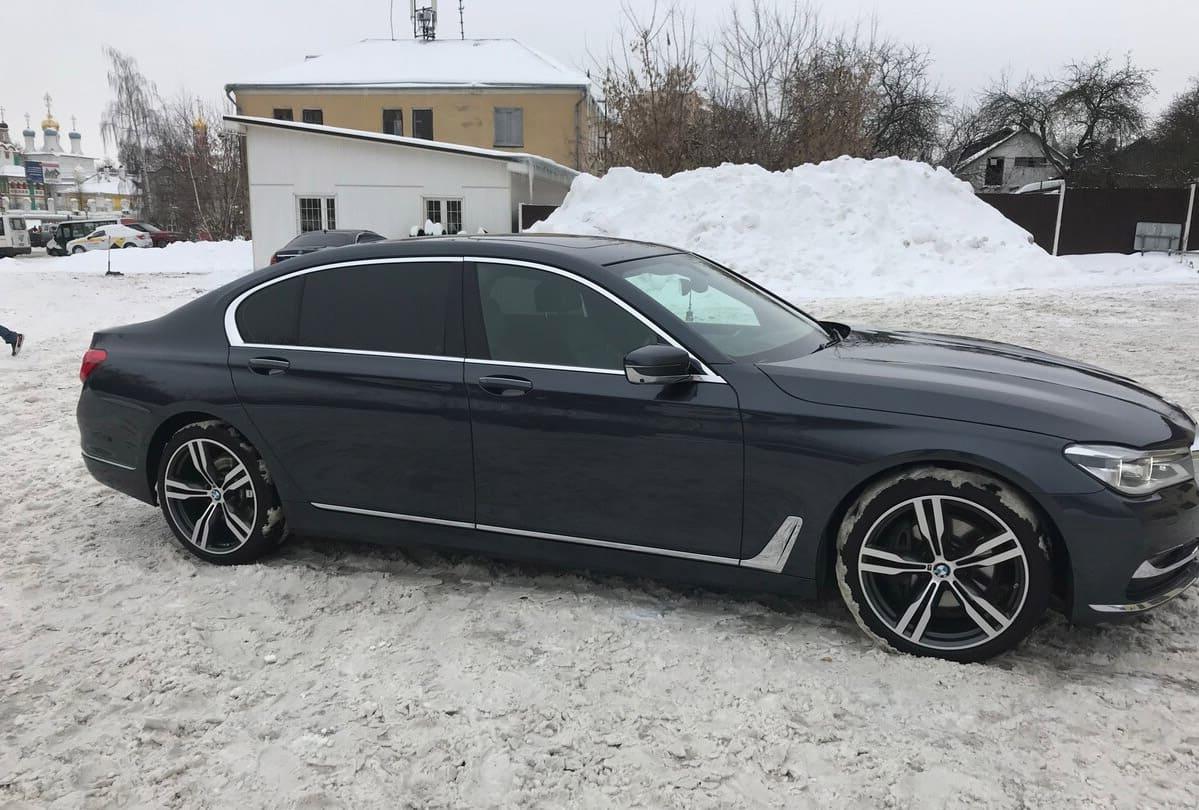 Автоэлектрик по легковым авто BMW - фото №10
