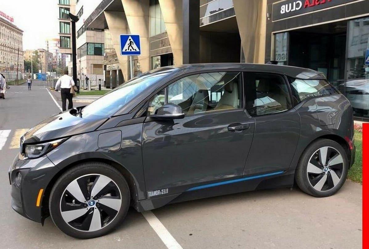Автоэлектрик по легковым авто BMW - фото №11