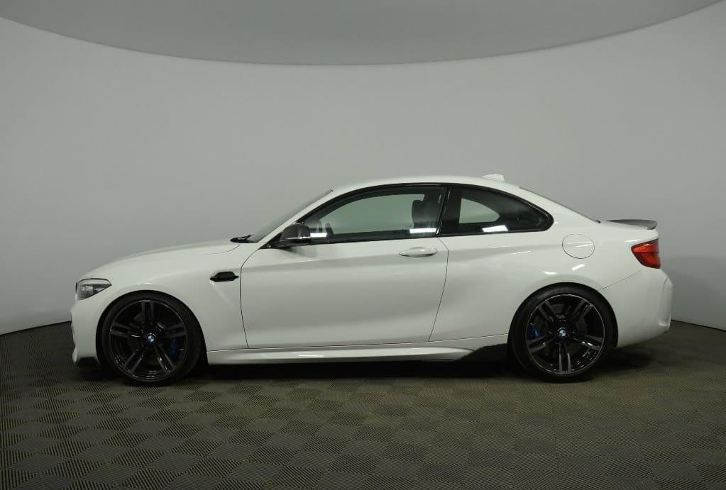 Автоэлектрик по легковым авто BMW - фото №12