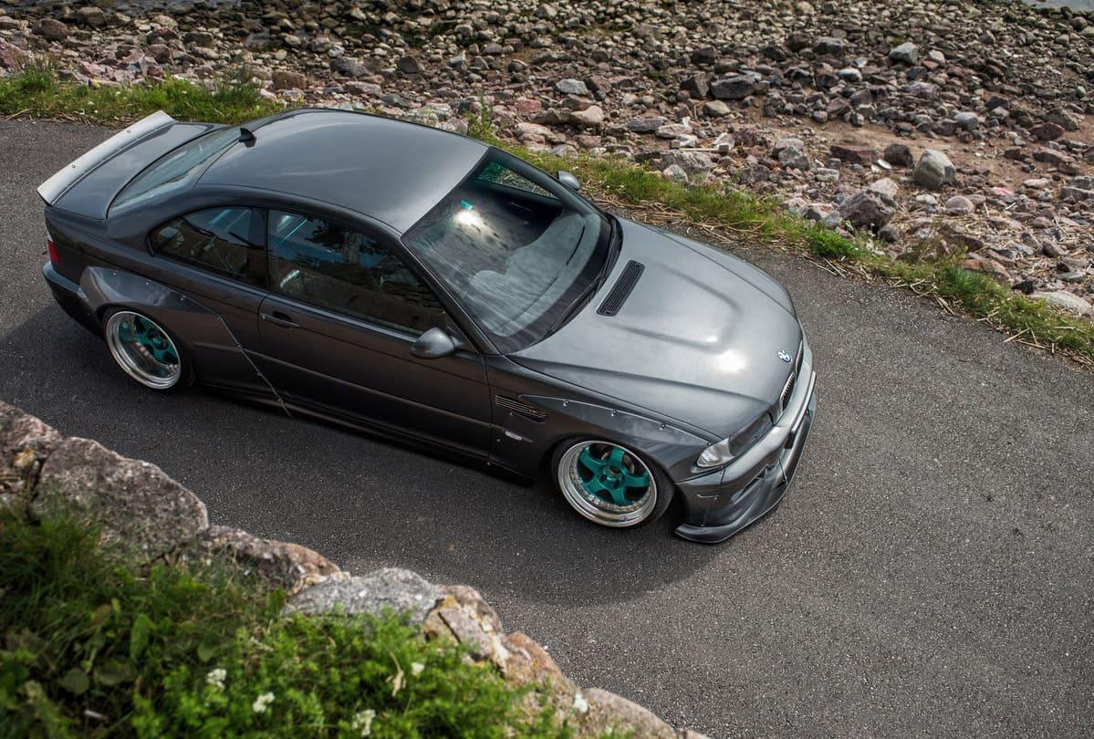 Автоэлектрик по легковым авто BMW - фото №13