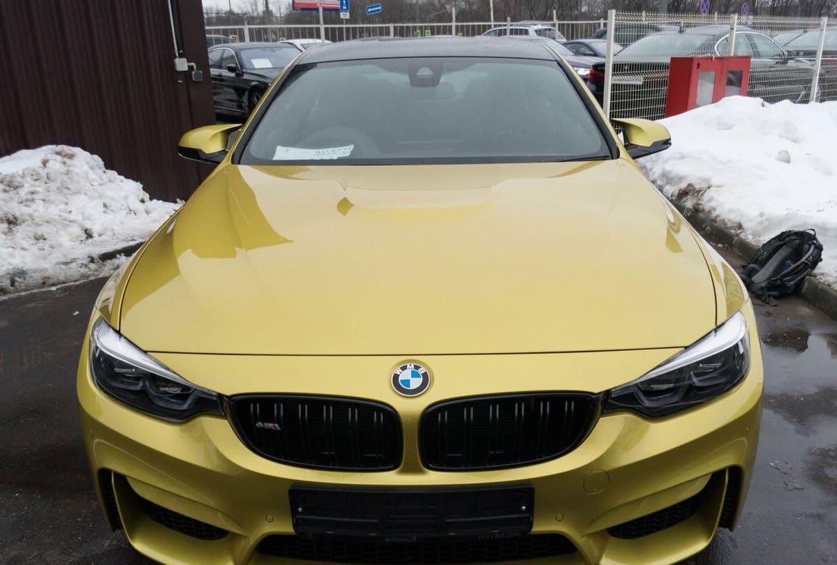 Автоэлектрик по легковым авто BMW - фото №14