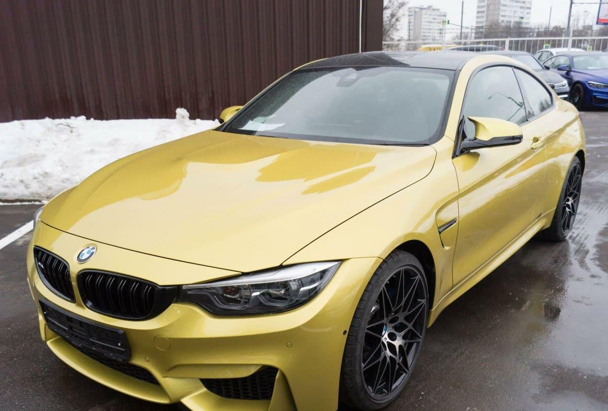 Автоэлектрик по легковым авто BMW - фото №15