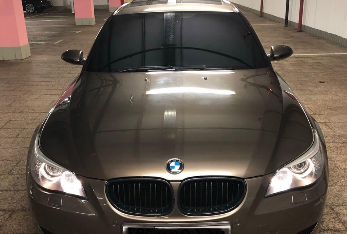 Автоэлектрик по легковым авто BMW - фото №4