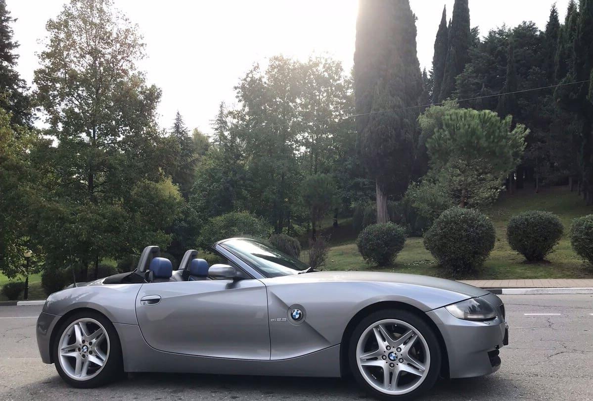 Автоэлектрик по легковым авто BMW - фото №7