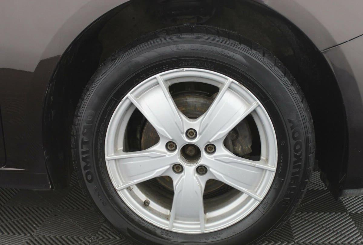 Автоэлектрик по легковым авто Chevrolet - фото №10