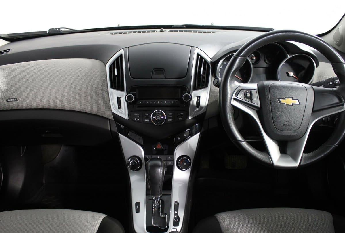 Автоэлектрик по легковым авто Chevrolet - фото №9