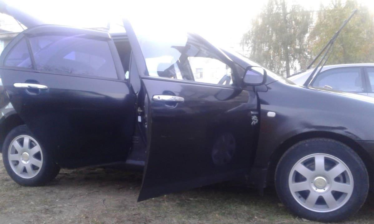 Автоэлектрик по легковым авто в Долгопрудном - фото №15