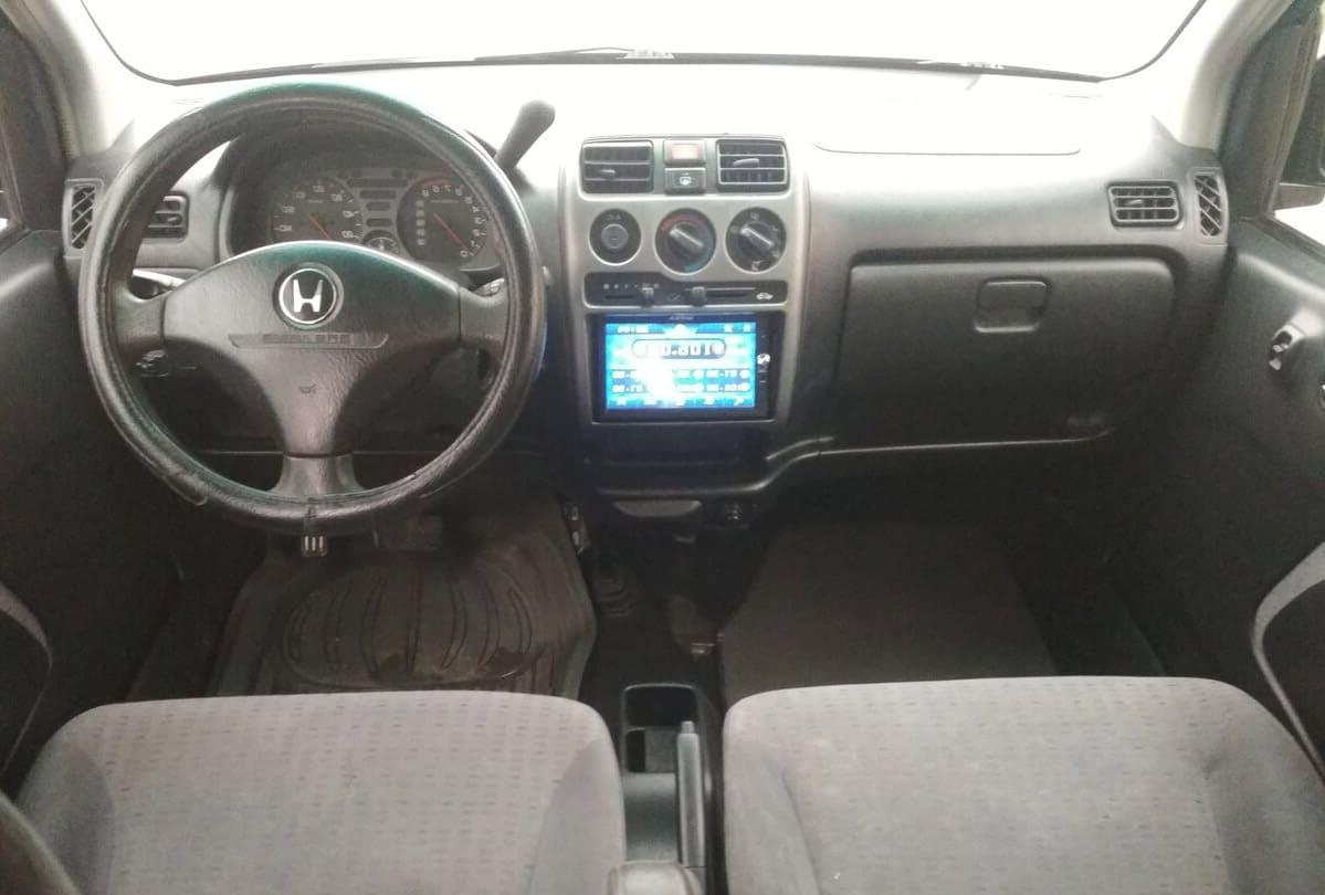 Автоэлектрик по легковым авто Honda - фото №15