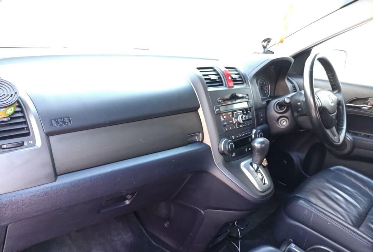 Автоэлектрик по легковым авто Honda - фото №5