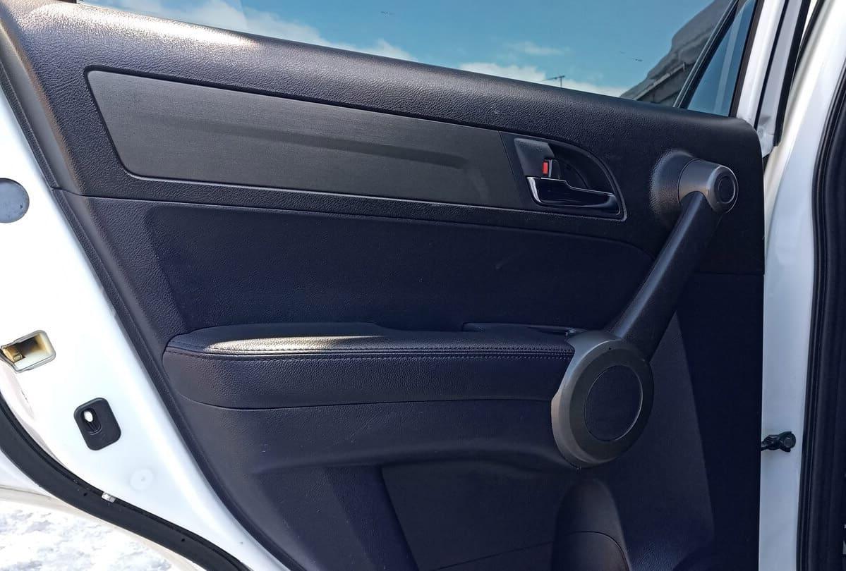 Автоэлектрик по легковым авто Honda - фото №6