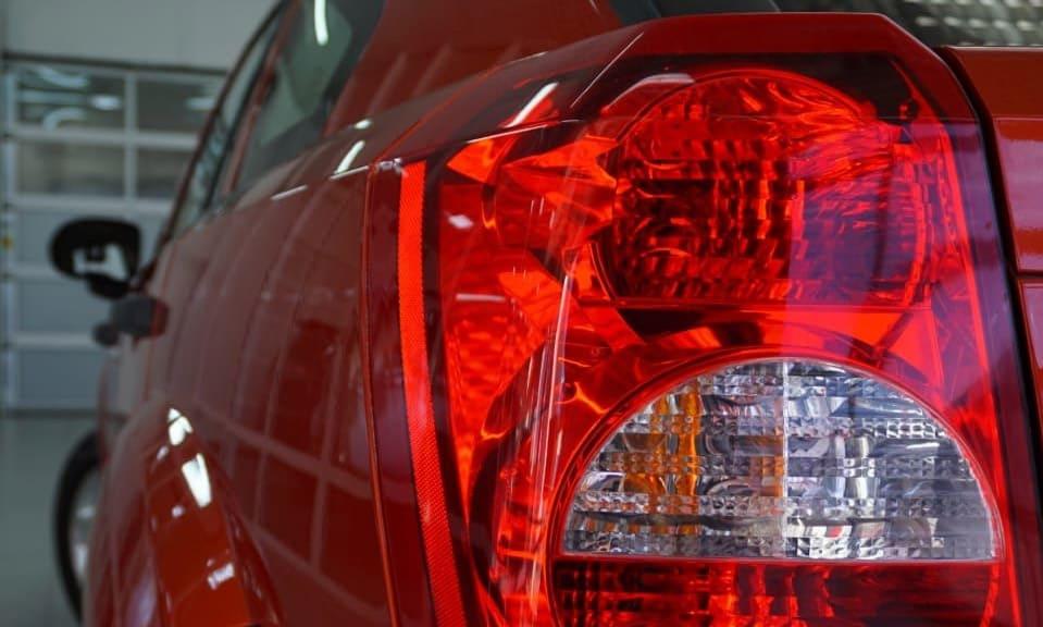 Автоэлектрик по легковым авто в Красногорске - фото №10