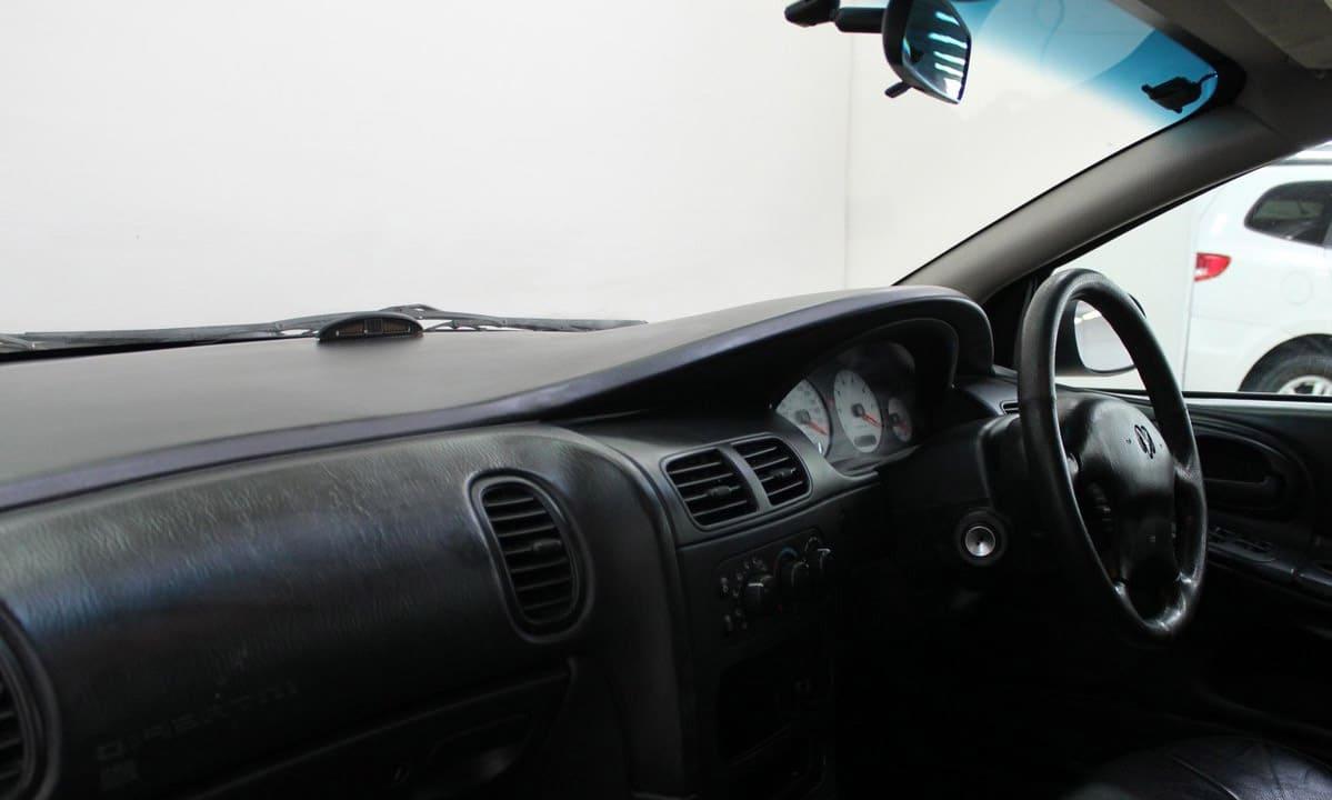 Автоэлектрик по легковым авто в Красногорске - фото №2