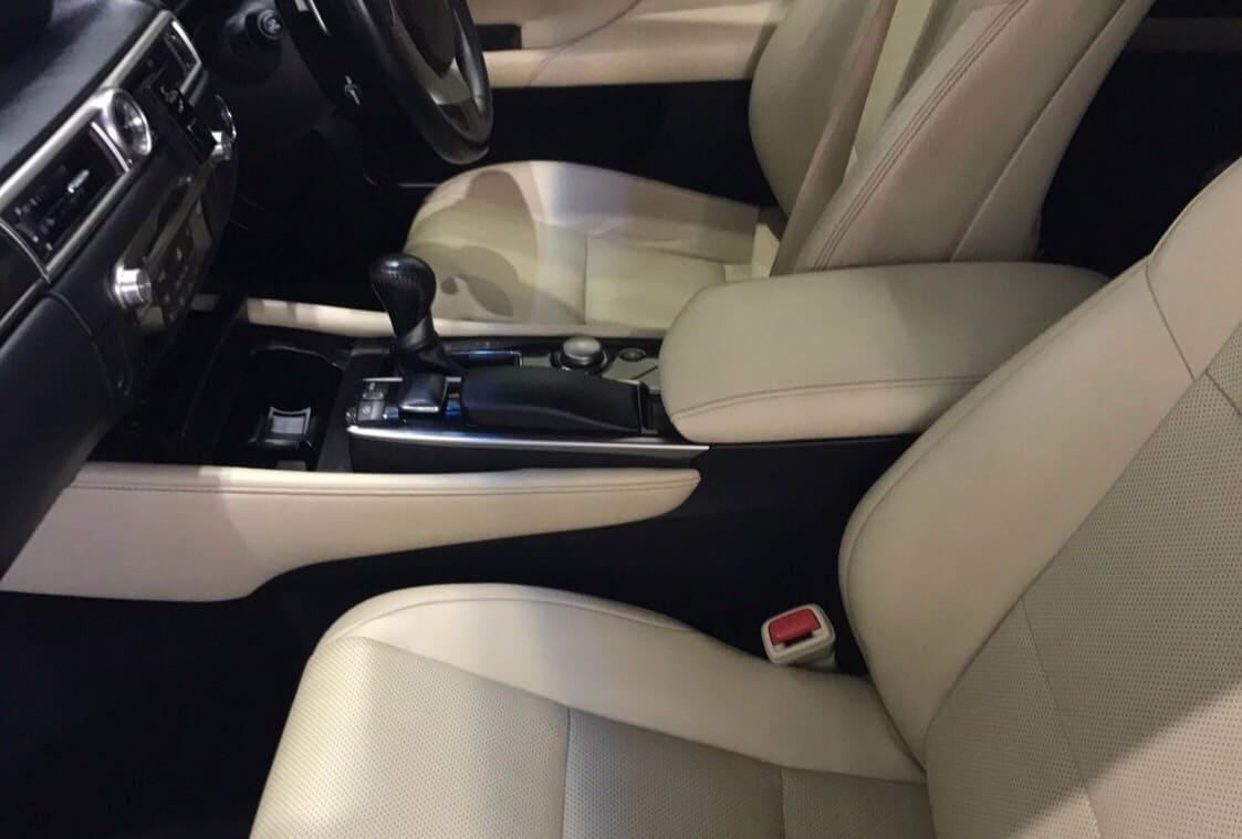 Автоэлектрик по легковым авто Lexus - фото №10