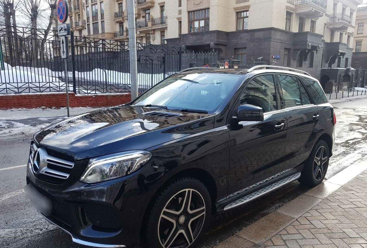 Автоэлектрик по легковым авто Mercedes-Benz - фото №2
