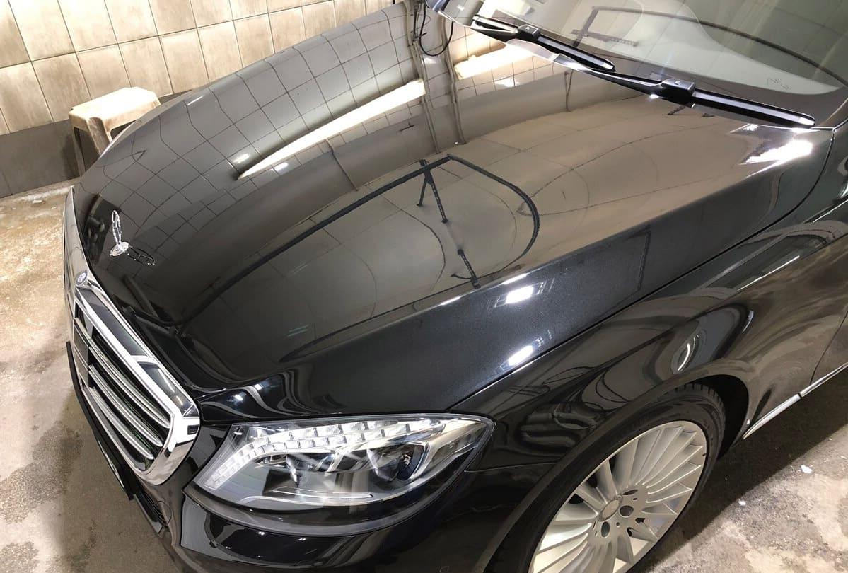 Автоэлектрик по легковым авто Mercedes-Benz - фото №4