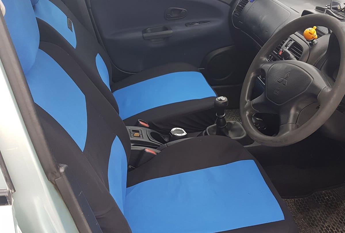 Автоэлектрик по легковым авто Mitsubishi - фото №3