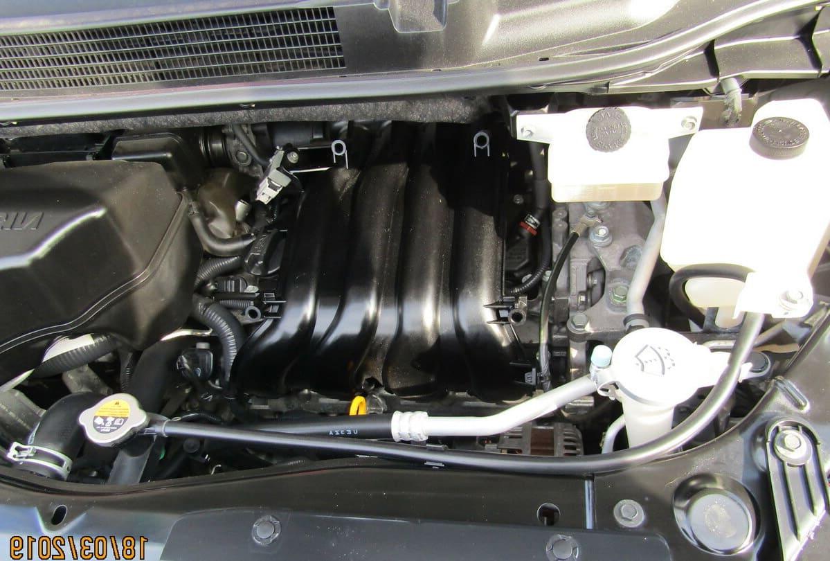 Автоэлектрик по легковым авто Nissan - фото №12