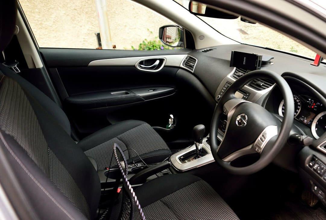 Автоэлектрик по легковым авто Nissan - фото №9