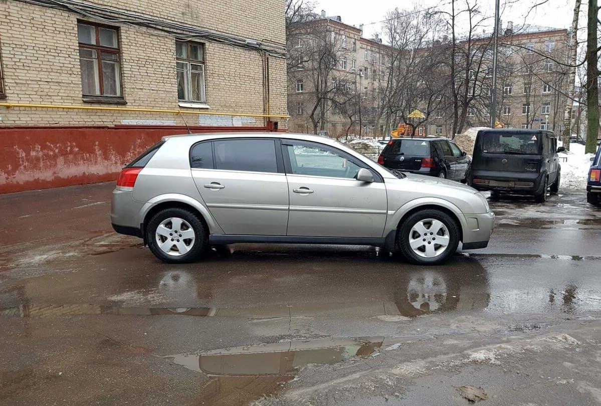 Автоэлектрик по легковым авто Opel - фото №12