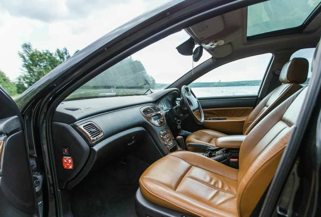 Автоэлектрик по легковым авто Peugeot - фото №12