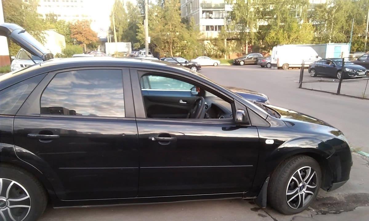 Автоэлектрик по легковым авто в Пироговском - фото №3