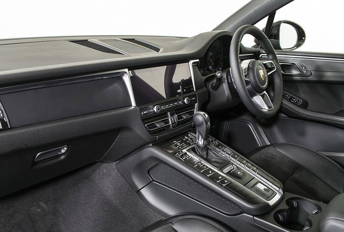 Автоэлектрик по легковым авто Porsche - фото №12