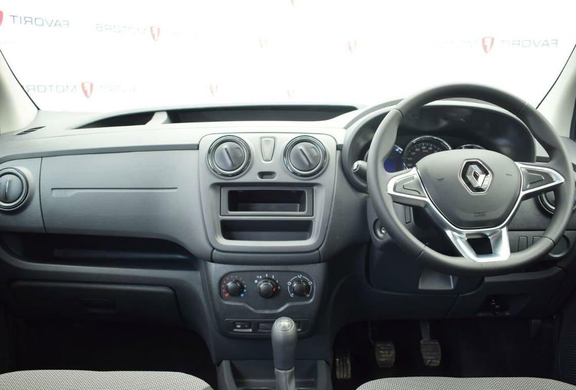 Автоэлектрик по легковым авто Renault - фото №3