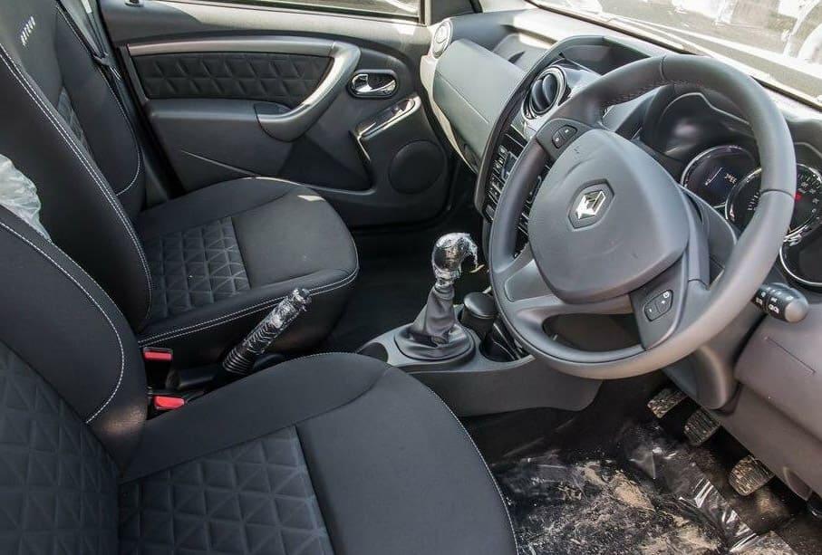 Автоэлектрик по легковым авто Renault - фото №4