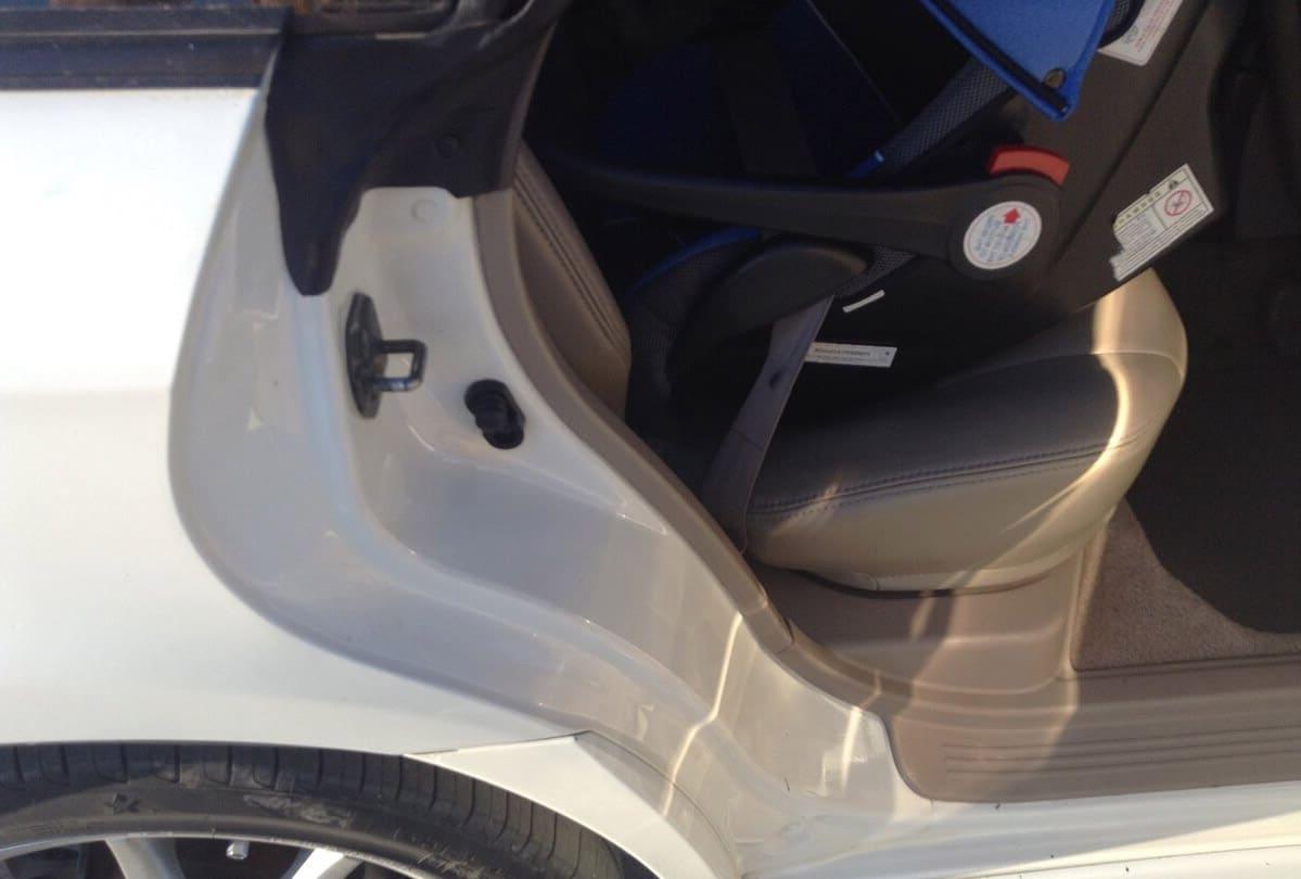 Автоэлектрик по легковым авто Subaru - фото №11