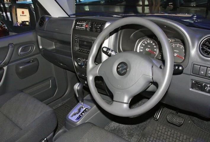 Автоэлектрик по легковым авто Suzuki - фото №5