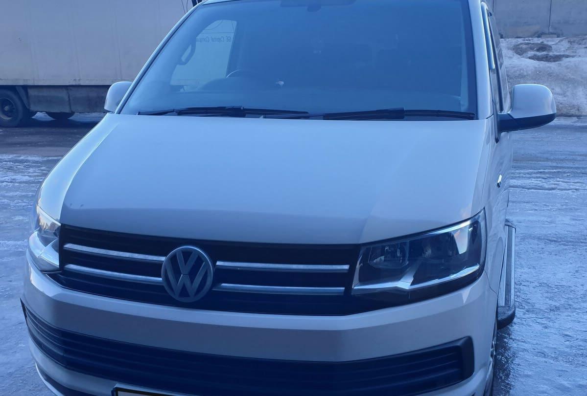 Автоэлектрик по легковым авто Volkswagen - фото №3