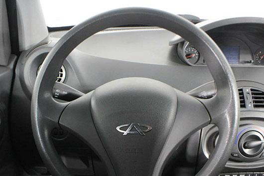 Изготовление ключей для автомобиля Bentley