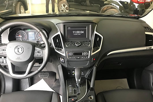 Изготовление ключей для автомобиля Dw-Hower