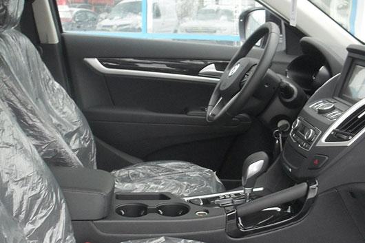 Изготовление ключей для автомобиля Eagle