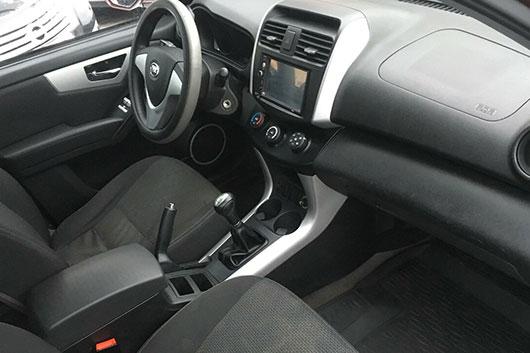Изготовление ключей для автомобиля Lifan