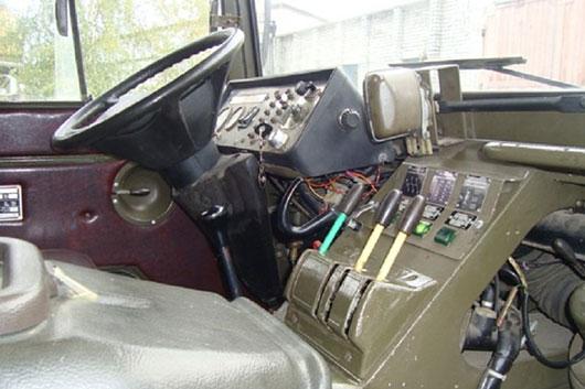 Изготовление ключей для автомобиля Puch