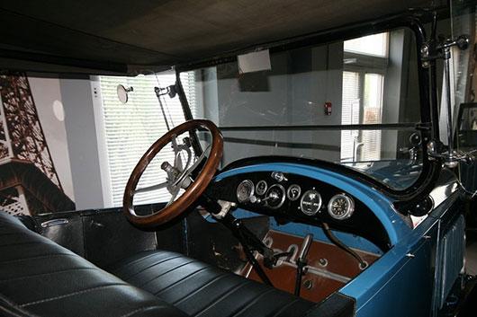 Изготовление ключей для автомобиля Willis