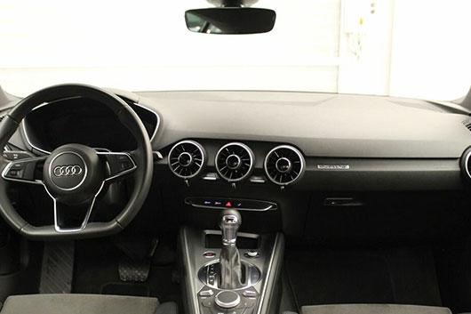 Сделать ключ для автомобиля Bentley с чипом