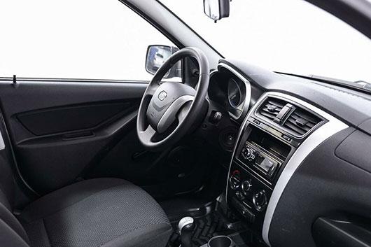 Сделать ключ для автомобиля Doninvest с чипом