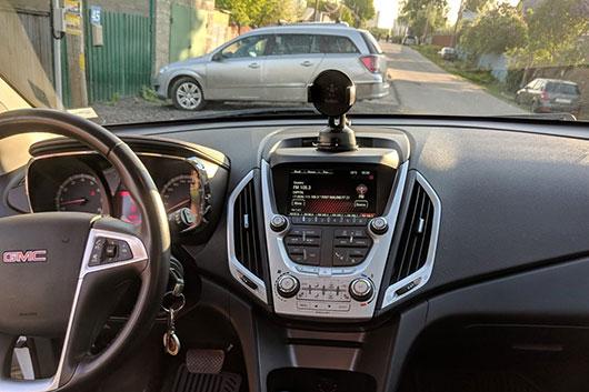 Сделать ключ для автомобиля Gmc с чипом