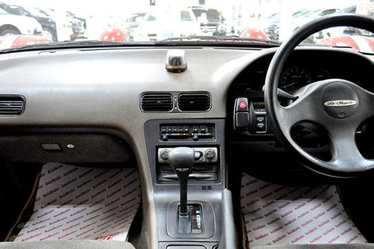 Сделать ключ для автомобиля Mitsuoka с чипом
