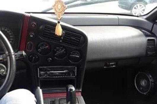 Сделать ключ для автомобиля Plymouth с чипом