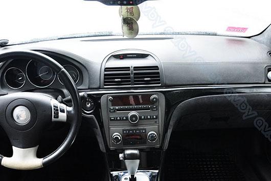 Сделать ключ для автомобиля Saturn с чипом