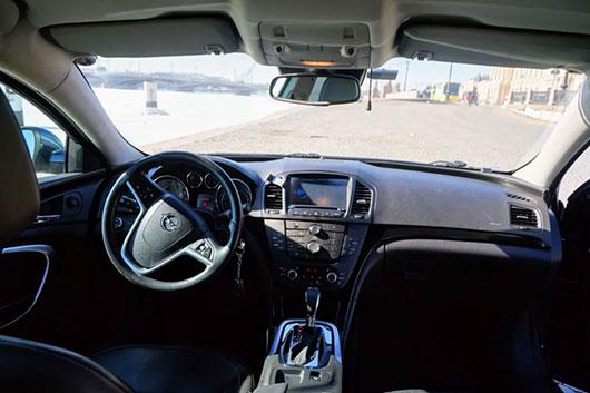 Замена замка зажигания на новый Opel